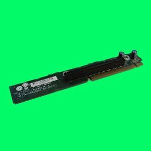 Riser Card HP Proliant DL 160 / 165 G  460016-001 445188-001 01010KT0A-388-G
