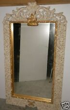 Glass Reproduction Antique Mirrors