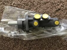 Brake Master Cylinder for RENAULT MEGANE I,BA0/1,E7J 764,E7J 626 LPR 1987