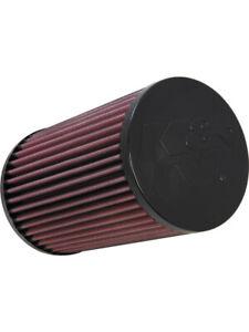 K&N Tapered Conical Air Filter FOR KAWASAKI KRF750 TERYX4 4X4 EPS 749 (KA-7512)