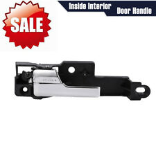 OE-6E5Z5422601A Inside Door Handle Front Left Driver Side For 06-12 Ford Fusion
