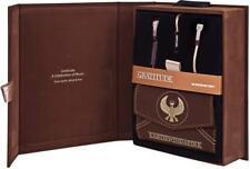 Miles Davis Gratitude In-Ear Headphones-Gold Earth Wind and Fire Spec Edition