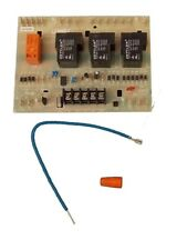 OEM Lennox 48K98 Control Circuit Board Replaces All BCC1, BCC2, and BCC3 Boards