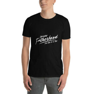 Short-Sleeve Unisex T-Shirt Surviving Fatherhood one beer at a time