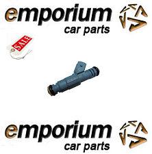 Petrol Fuel Injector Opel Vauxhall Astra H Zafira B 2.0 Turbo 0280156280