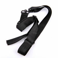 """New Tactical Quick Detach QD 1 or 2 Point Multi Mission 1.2"""" Rifle Sling"""