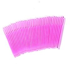 Plastic Large Eye Sewing Needles for Children Pack of 50