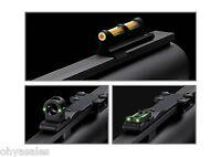 Truglo Tru-Bead Turkey Universal Shotgun Sight Rear Ghost Ring and Notch TG950XD