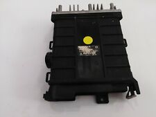 Audi 80 90 b3 2.0 Engine Control Unit ECU 893907404 # A16