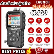Automotive Car Code Reader OBD2 Scanner Engine Diagnostic Tool as Foxwell NT301