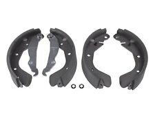 CHEVROLET LACETTI J200 1.6 Brake Shoe Fitting Kit Rear 2005 on F16D3 B/&B Quality