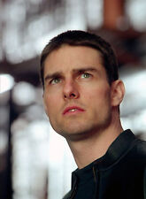 PHOTO MINORITY REPORT - TOM CRUISE /11X15 CM #111