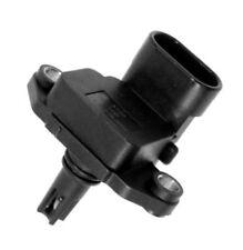 NEW SAAB 9-3 9-3X 2003 2004 2005 2006 - 2011 Facet MAP Sensor Turbo Boost Sensor