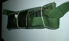 UNUSED G.I. ISSUE QUICK RELEASE LC2 ALICE PACK SHOULDER STRAP RIGHT HAND, NEW