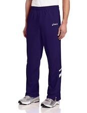 Asics Men's Cabrillo Athletic Track Pants - Many Colors
