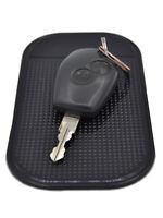 KFZ Auto Zusatz Ablage Antirutschmatte für das Armaturenbrett Anti-Rutsch Pad