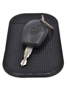 Antirutschmatte Zusatz Ablage für das Armaturenbrett Anti-Rutsch Pad KFZ Auto