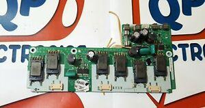 INVERTER KB590DE FOR SHARP LC-20BU4 PAT7 PB317 270994196616