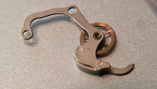 Venus Chronograph caliber 8080 150 coupling clutch mounted 8080 watch parts