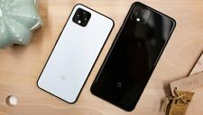 New listing Open Box - Google Pixel 4 - 64Gb - 4G Lte - Choose Color & Carrier
