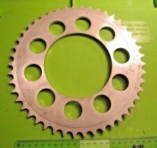 Montesa Circle Ind. 520 Chain 46 Tooth NOS Rear Sprocket p/n 520 70/46  #19