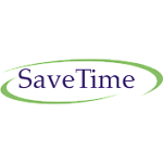 SaveTime