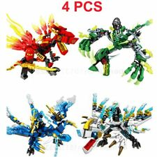 42Pcs/lot Nuevo Super Heroes Marvel Los Vengadores Super Infinity Mini Figura Lego Bloque
