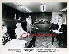 "Adam West Ahna Capri The Specialist Original 8x10"" Photo #M4729"
