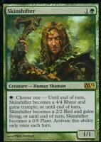 Skinshifter FOIL | NM | M12 | Magic MTG