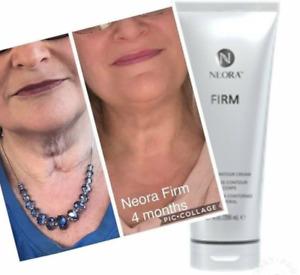 CLEARANC SALE 45%OFF Neora Body Contour Firm Cream 200ml Anti-aging Formula