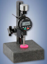MTG System w/ Indicator, Base & 16mm Footer, 212g Weight, 0-1 inch (0-25 mm)