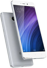 Xiaomi  Redmi 4 Pro/Prime Smartphone - 3GB RAM 32GB Storage [CRACKED SCREEN]