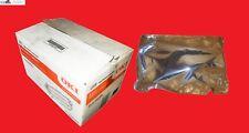 Original OKI 44574307 Schwarz Trommel-Kit für B401 u.a. für 25.000 S. * TOP *