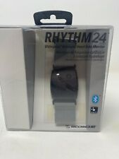 Scosche RHYTHM24 Heart Rate Monitor