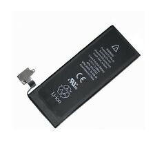 Refurbished Ersatz Akku für Apple iPhone 4S Batterie Battery Handy Accu Überholt