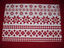 Kissenbezug  Kissenhülle Sofa Kissenbezüge 40 x 60cm  Weihnachts-Dekoration Neu