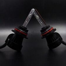 35W/55W HID Xenon Bi-xenon Hi/Low Dual Beam Headlight Bulbs 9004 9007 HB1 HB5