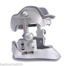 Medical Cervical Vertebra Tractor Traction Support Brace Treatment For Neck Pain