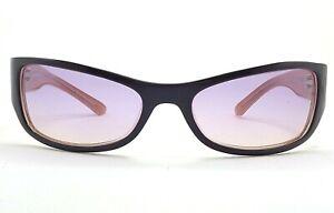 Emporio Armani mod. EA 9140/S  C. M80   occhiali da sole donna made in Italy