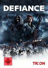 Defiance PC Neu & OVP