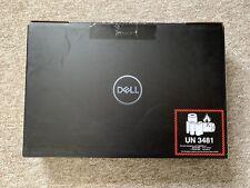 Dell XPS 15 9560 Core i7 16GB DDR4 512GB SSD 4GB GTX1050