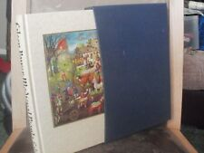 Folio Society Medieval People by Eileen Power in Slipcase