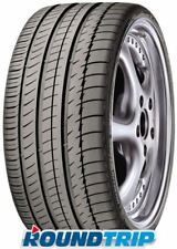 Michelin Pilot Sport PS2 305/35 ZR20 104Y K1