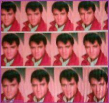 1 metre, ELVIS PRESLEY, 25mm, Ribbon, 1 inch, Singer, Grosgrain, Hair, Sewing