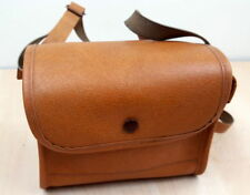 Unbranded/Generic Camera Cases, Bags & Covers for Kodak