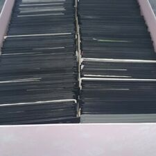 More details for commodore 64 / c64 software / games 5.25 floppy disk - 10 disks picked at random