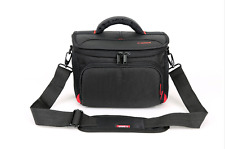 Camera Case Bag for Canon Rebel 100D 1200D 1300D 600D 650D 700D 750D 760D 800D