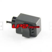 Electronic LED Flasher Relay For Honda CBR900 CBR929RR CBR954RR CBR1100XX