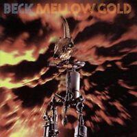 Beck - Mellow Gold (NEW CD)