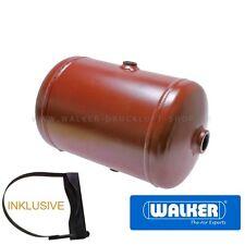 Druckluftbehälter 5l bis 10bar Inkl.befestigungsband